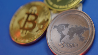 XRP to Reach 1.50 as per Crypto Experts After Staying on 1.36