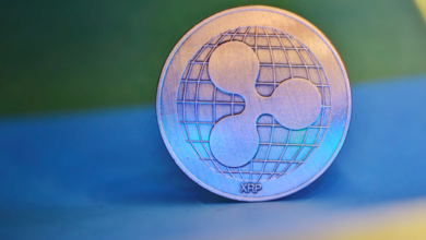 XRP Reaches 1.19 and Records Multi Month High Targets 1.25