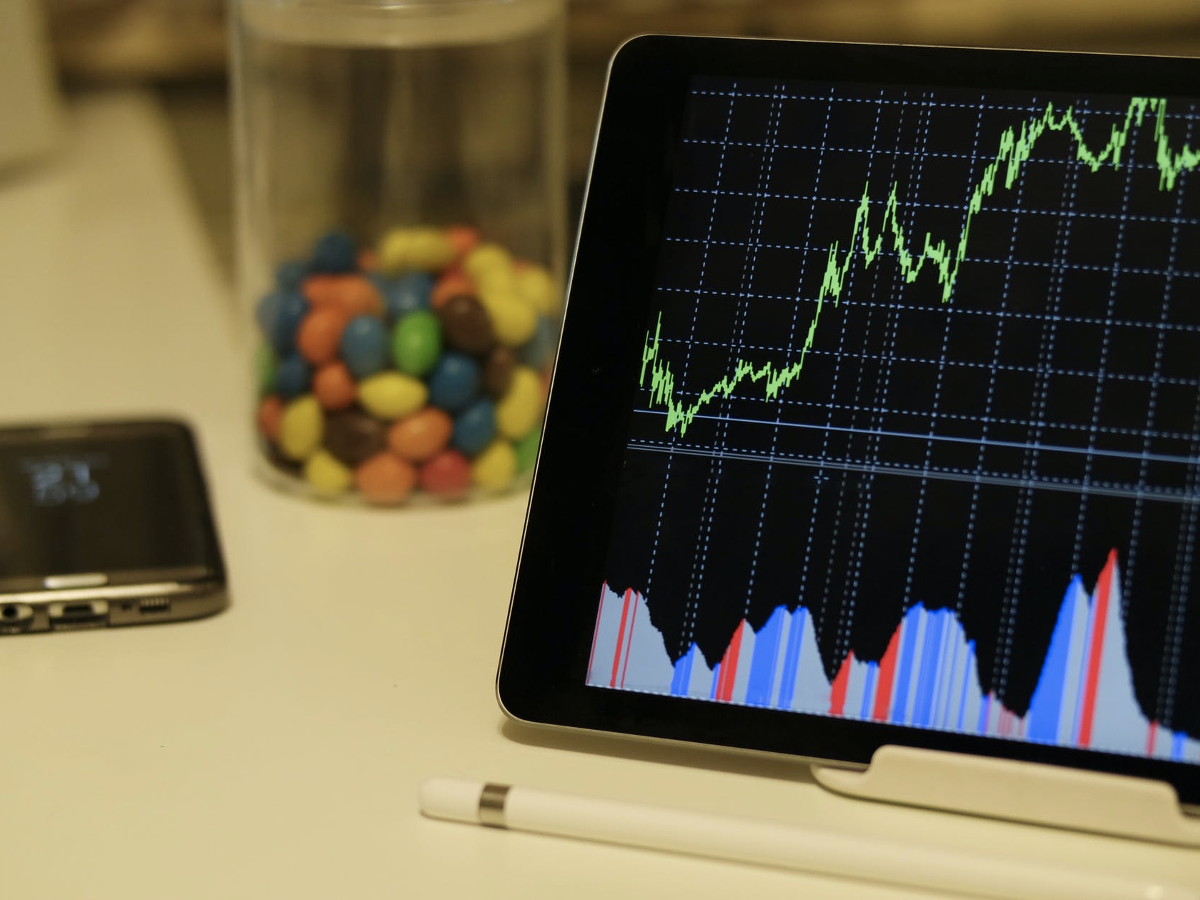 XRP Trades at 1.15 Ripple s Case Holds the Price for BITSTAMP