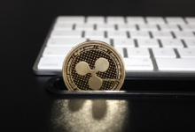 XRP Trades at a Price of 1.36 SEC Disapproves to Ripple s Motion