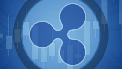 What the Ripple Lawsuit Can Mean for Cryptocurrency and Trading